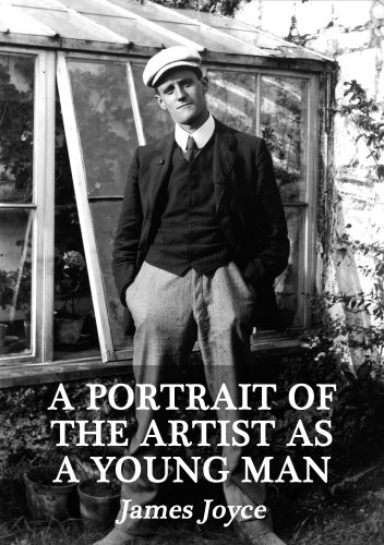 James Joyce A Portrait Artist Young Man James Joyces A Portrait of the Artist as a Young Man: Themes