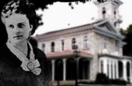 kate chopin essay questions Detailed information on kate chopin's the awakening: characters, setting, questions for students, scholars, and readers.
