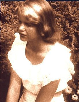 sylvia plaths daddy Sylvia plath, a gifted young poet, died by her own hand in london forty years ago  subsequently a friend and fellow-poet, al alvarez, included a personal.