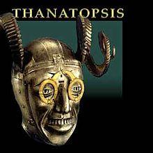 Thanatopsis William Cullen Bryant's Thanatopsis: Summary & Analysis