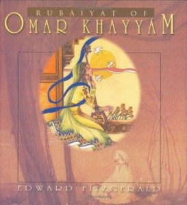 The Rubaiyat Omar Khayyam 1 273x300 The Rubaiyat of Omar Khayyam: Summary & Analysis