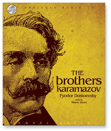 The Brothers Karamazov: Theme Analysis