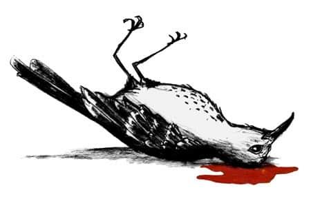 Themes - To Kill A Mockingbird