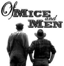 the causes of loneliness in of mice and men by john steinbeck Describes the causes and the course of the great john steinbeck, of mice and men , california, migrant workers, friendship, loneliness, american.