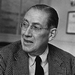 a biography of ogden nash an american humorist Special issue - environmental history  according to the american humorist ogden nash, 'god,  history and biography (march 2013.