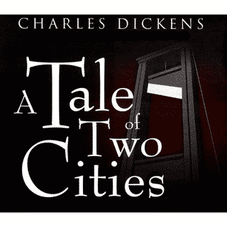 a character analysis of the story a tale of two cities A tale of two cities and millions of other books are available for amazon kindle   against this tumultuous historical backdrop, dickens' great story of  unsurpassed  in summary, victorian fiction will not appeal to every modern  reader.