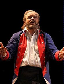 Why Les Miserables Didnt Stand Up To Expectations