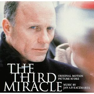 an analysis of the film the third miracle by agnieszka holland An analysis of the film the third miracle by agnieszka holland a literary analysis of lady macbeth in the play macbeth by william shakespeare an analysis of the.