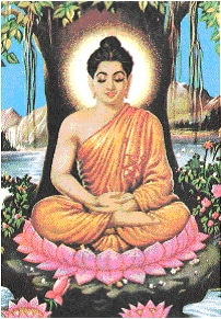 Siddhartha Gautama: Life & Buddhism | Online Homework Help ... Young Siddhartha Gautama