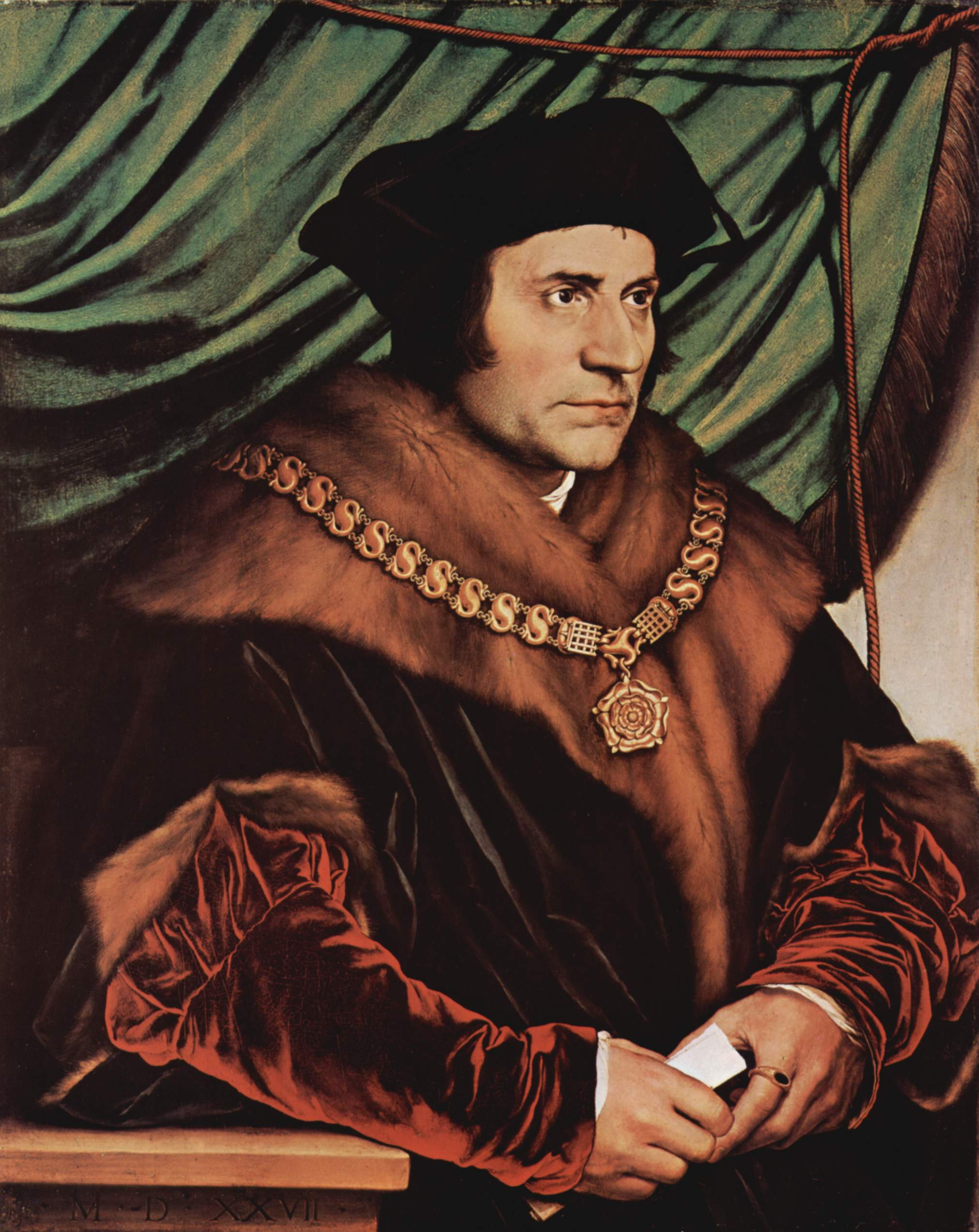 a summary of utopia by thomas more Summary although there are other ''utopia'' books written before thomas more's, it is this book that made its title into a by-word in the english (and other).