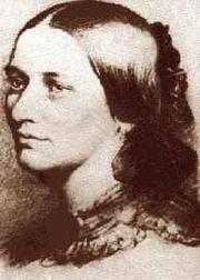 clara schumann Robert Alexander Schumann: Biography & Composer