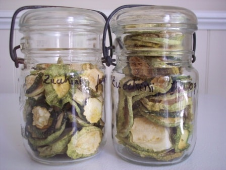 the types of the preservation of food A secondary school revision resource for ocr gateway gcse additional science about the green world and decay.