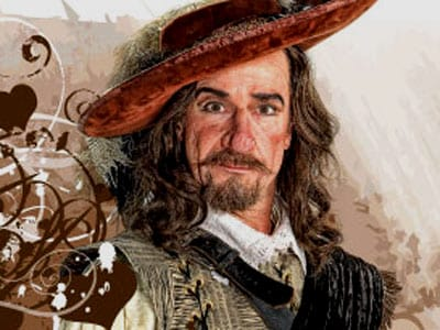 the sensibilities of cyrano de bergerac All exampleessayscom members take advantage of the following benefits: access to over 100,000 complete essays and term papers fully built bibliographies and works cited.
