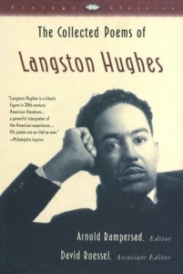 Langston Hughes Ruby Brown 201x300 Langston Hughes' Ruby Brown: Poem Analysis
