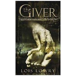 the giver review and summary for Transcript of the giver review (chapters 9 - 12 chapters 11-12 what is the first memory jonas receives what does the giver have memories of.