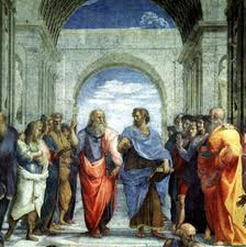Strengths And Weaknesses Of Plato's Republic http://schoolworkhelper.net/plato%e2%80%99s-views-of-gender-equality/