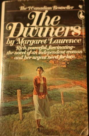 an introduction to how does morags past influence piques life Marilyns life and her influence through the yearsrtf  the diviners how does morags past influence piques lifertf  introduction to social workrtf.