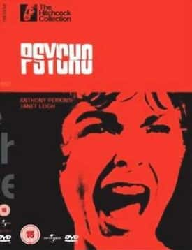 a thematic analysis of the movie psycho directed by alfred hitchcock A 'psycho' analysis: alfred hitchcock's spookiest movie brought with it the end of hollywood innocence  the man had become not just a great director, but also a trademark — and he was .