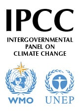 Intergovernmental Panel Climate Change IPCC IPCC: Intergovernmental Panel on Climate Change