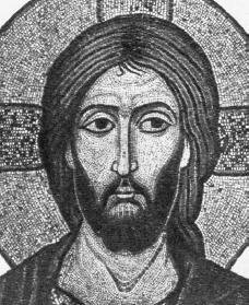 JESUS OF LAST PHARAOHS PDF THE