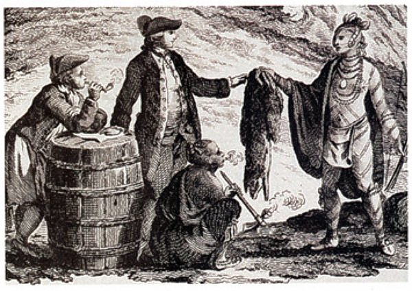Fur_traders_in_colonial-canada
