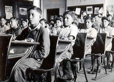 aboriginal-residential-school
