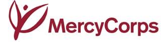 mercy corp Home
