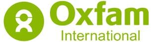 oxfarm Home