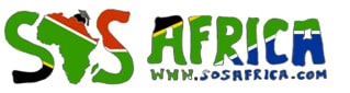 sos africa Home