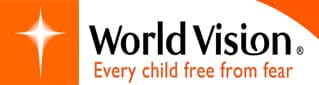 world vision Home