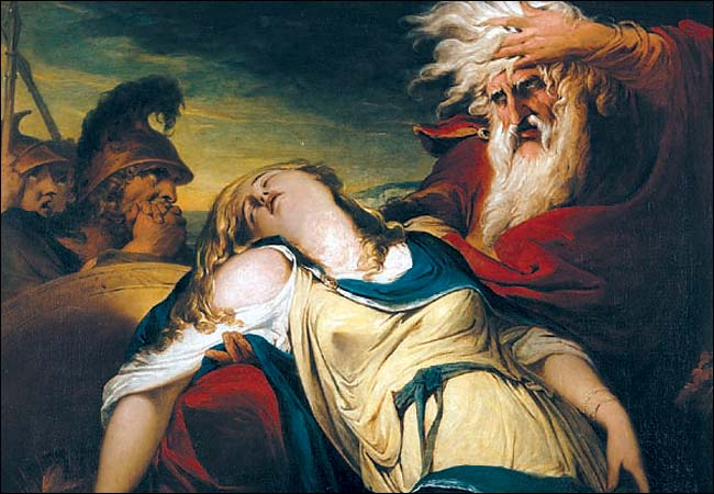 justice king lear King lear inspires many philosophical questions chief among them is the  existence of divine justice this concept was particularly important during the  elizabe.