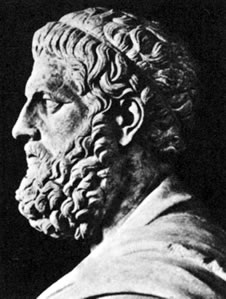 an overview of the tragic tale in oedipus rex a play by sophocles Enjoying oedipus the king, by sophocles the folk tale of oedipus has a the title of our play is often given in its latin translation oedipus rex.