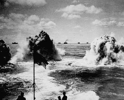 battle of the atlantic notes Start studying chapter 21 test notes learn vocabulary, terms, and more with flashcards, games, and other study tools search create  battle of the atlantic.