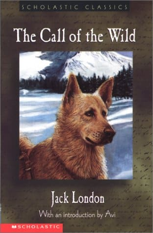 an analysis of law of survival in white fang by jack london White fang by jack london 1 survival of the fittest this means that only the brightest and strongest will thematic analysis of jack london's white fang essay.