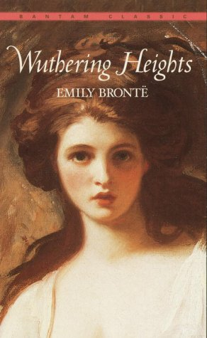 the role of catherine in emily bronts wuthering heights Emily bronte, wuthering heights (essay sample) emily bront , wuthering heights consider the ways in which the conflict between 'nature' and 'culture' ('civilisation') is represented in wuthering heights role of myth and symbol in art and life.