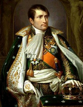 the life and career of napoleon Explore the life of napoleon at toulon he won the first major military victory of his career shall napoleon bonaparte be consul for life.