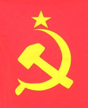 the rise of communism in russia essay