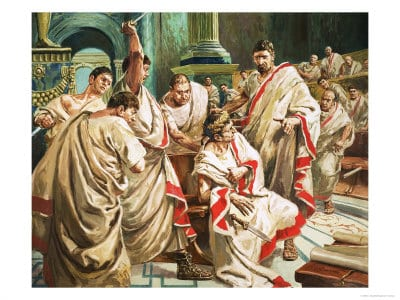 betrayal essay julius caesar Richard van de lagemaat tok essay wyatt betrayal essay caesar julius december 19, 2017 @ 12:40 pm literature review for research paper keshav.