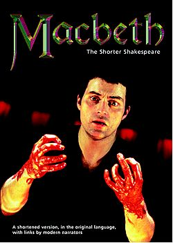 to what extent is macbeth responsible for his own downfall Start studying macbeth essay learn - m is responsible for downfall they cannot be held responsible for his fate, as macbeth takes action into his own.