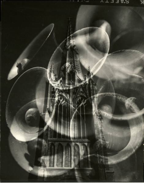 Edgar Allan Poe's The Bells: Summary & Analysis - SchoolWorkHelper