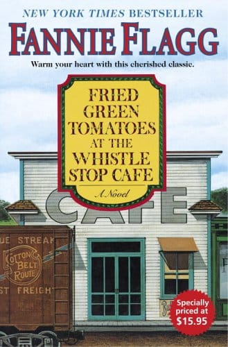 an overview of the concept of lesbianism in fried green tomatoes at the whistle stop cafe by fannie  From betty crocker to feminist food studies critical perspectives on women to feminist food studies : critical perspectives on fried green tomatoes l.