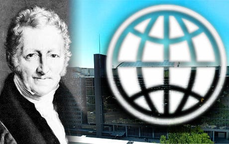 history of world bank The international bank for reconstruction and development (ibrd) loans are public and publicly guaranteed debt extended by the world bank group ibrd loans are made to, or guaranteed by, countries that are members of ibrd.