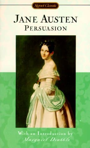 persuasion jane austen critical essays Persuasion by jane austen is a 2016 enhanced media publication (originally published in 1817) a wonderfully pleasant classic by one of my favorite writers.