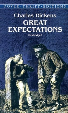 love in the context of human relationships in great expectations by charles dickens Love, isolation, and redemption in great expectations essay 1029 words | 5 pages love, isolation, and redemption in great expectations the major themes of charles dickens novel great expectations to be discussed in order of importance, are love in the context of human relationships, isolation and finally redemption.
