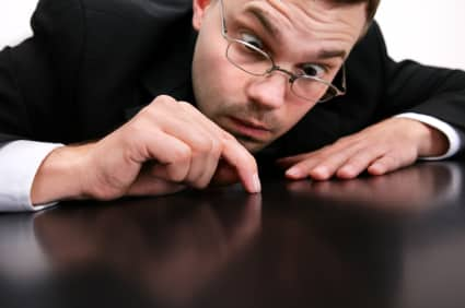 the early symptoms of obsessive compulsive disorder Symptoms obsessions someone with obsessive–compulsive disorder has thoughts called obsessions a thought that is an obsession will happen many times and is a.