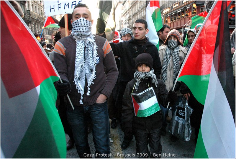 an examination of the palestinian liberation organization Donald trump to withhold palestinian aid unless they  undertakes a fundamental re-examination  the palestine liberation organization has called for.