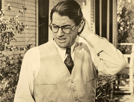 to kill a mockingbird essay courage of atticus finch Essays related to to kill a mockingbird-atticus finch 1 the heroism of atticus finch: essay the racism which was prevalent in to kill a mockingbird.
