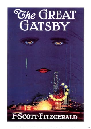 an overview of the societys issues in the novel the great gatsby by f scott fitzgerald The great gatsby, novel by f scott fitzgerald, published in 1925 the novel, beautifully spare in its prose style, is famous for capturing the mood of the 1920s, especially the moral vacuity of a postwar society america obsessed with wealth and status.