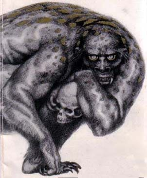 grendel as a sympathetic character essay Topics in literature short essay's  grendel the monster  this is why i find grendel sympathetic, his character is so monstrous because he has.