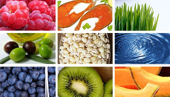 Nutrition-and-Healthy-Eating-1